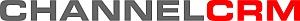 ChannelCRM – Uniconta integration