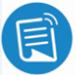 iOrdre – Mobil løsning til Sælgere / Konsulent