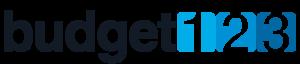 Alt til budget og rapportering med automatisk opfølgning fra Uniconta
