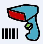 Vareflyt / Genbestilling til Uniconta