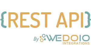 All Complete – Uniconta REST API