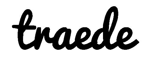 Traede – B2B eCommerce Platform