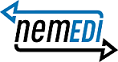 nemEDI – udveksling af EDI dokumenter