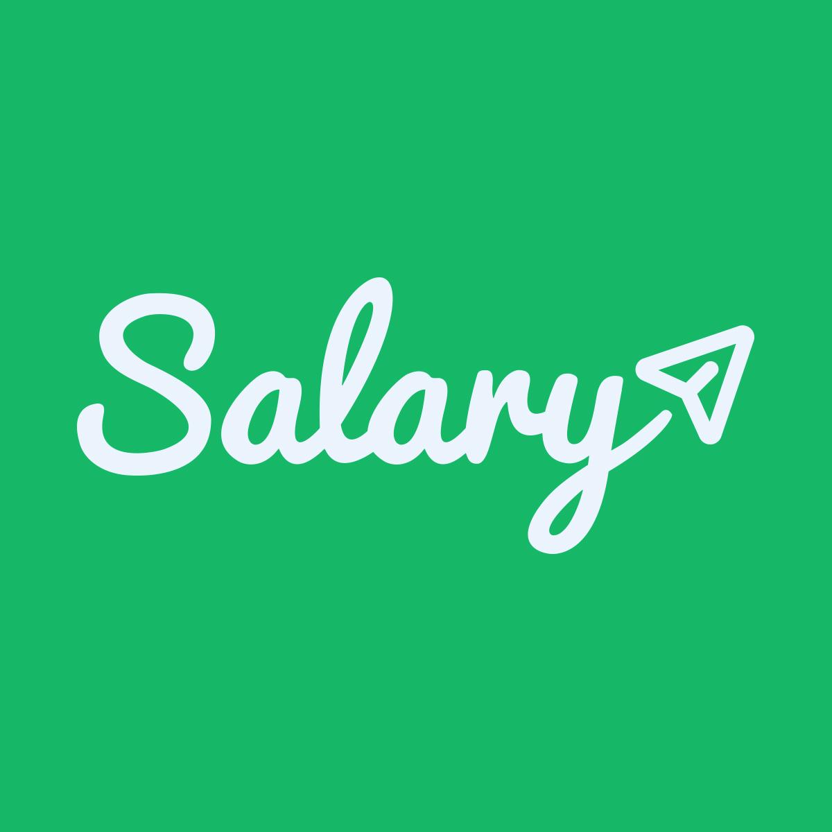 Bogfør alle dine lønbilag fra Salary automatisk