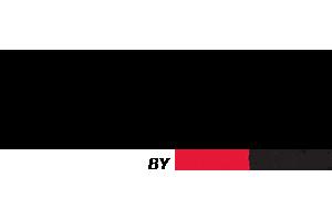 – All sales data – Uniconta/Miinto