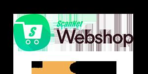 ScanNet integration