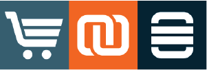 Evision ecommerce og PIM til Uniconta