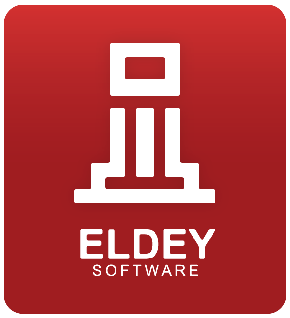 Eldey software