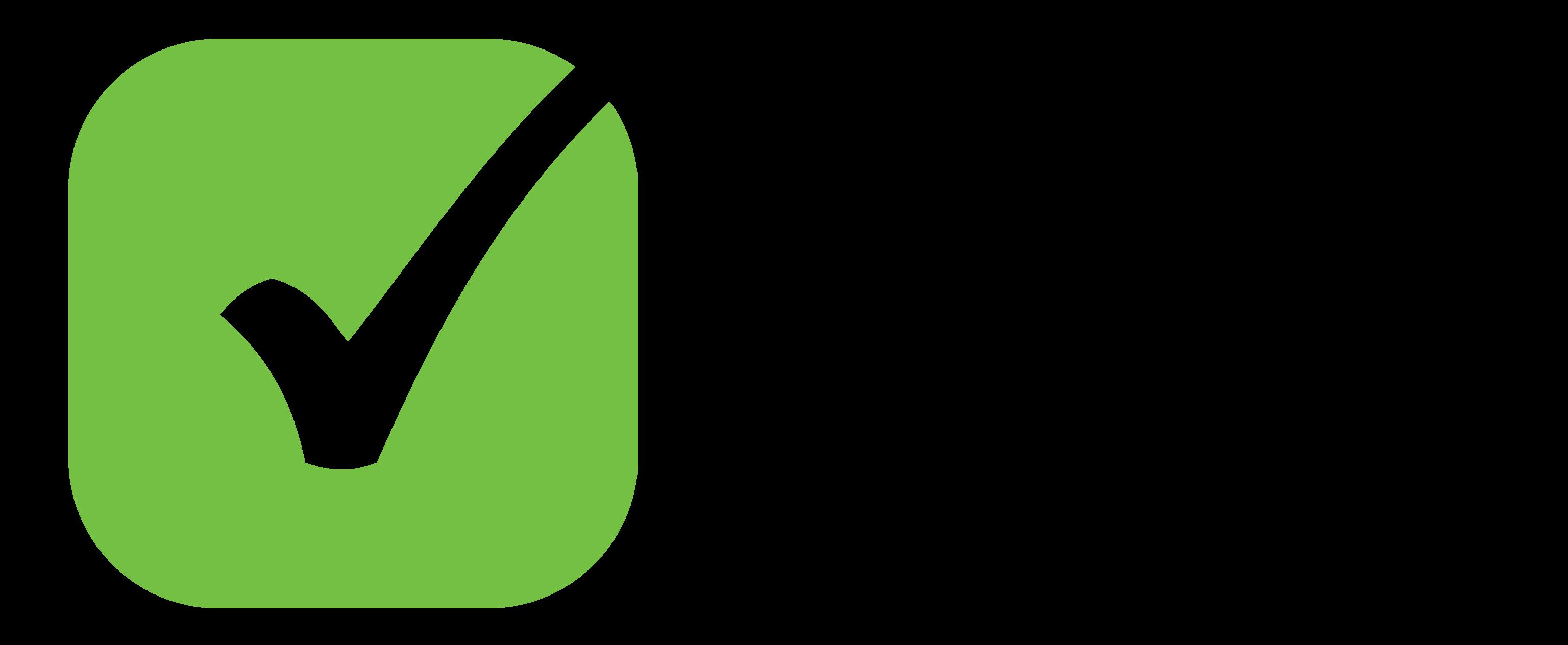 Årsrapport og selvangivelse – Digital Revisor