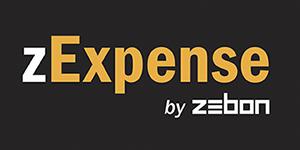 zExpense – effektiv udlægs- og rejseafregning