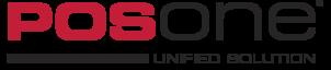 – POSONE – Kassensoftware mit Webshops integriert mit Uniconta