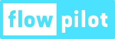 flowpilot Logo
