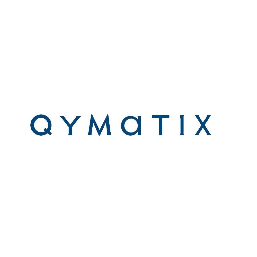 Qymatix Predictive Sales