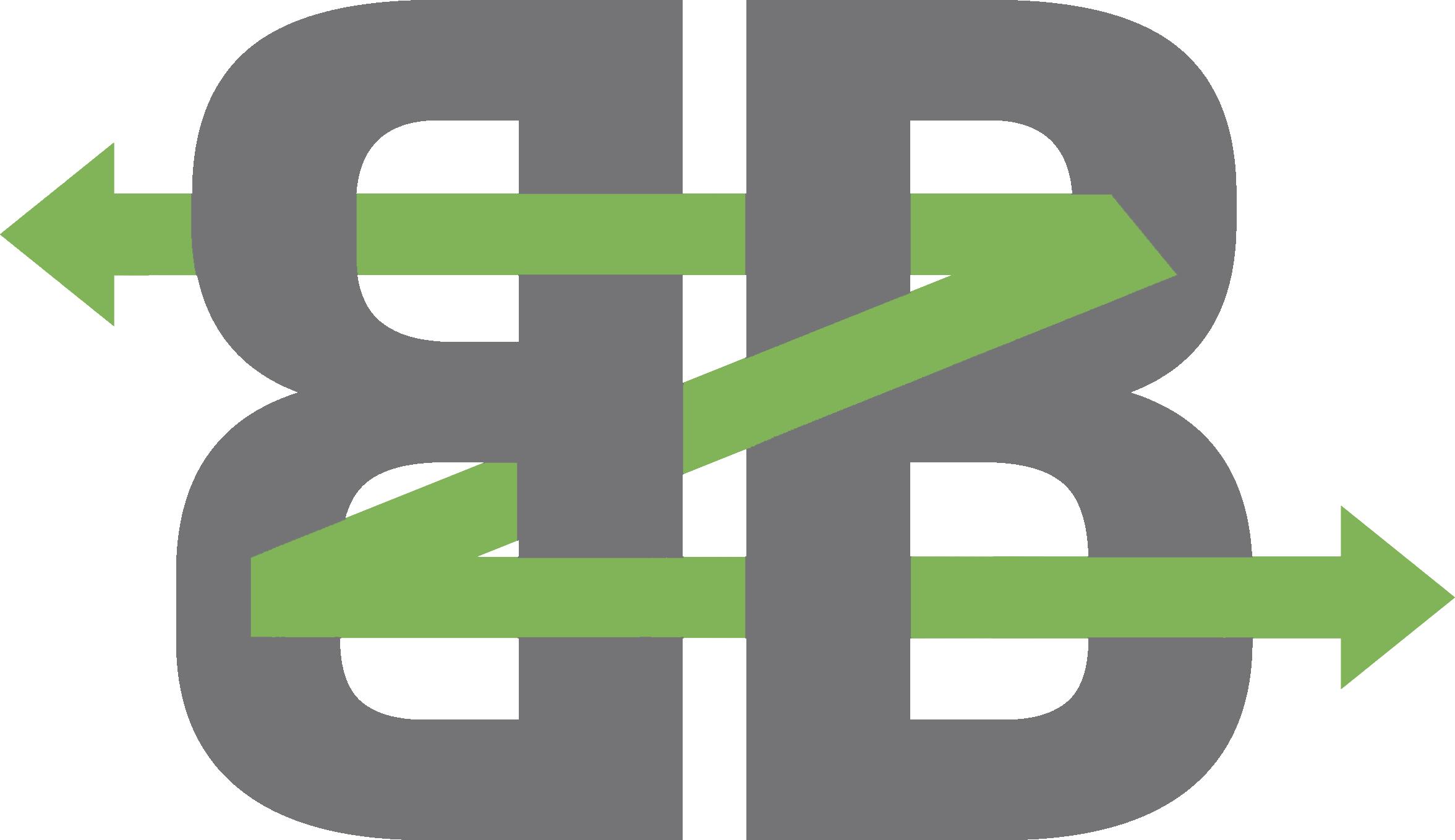 B2B Backbone – kom godt i gang med EDI