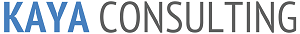 Webshop koppeling LightSpeed