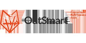 Outsmart – Field Service App