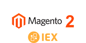Magento 2 integration