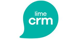 Integration til Lime CRM