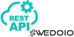 REST API til Uniconta